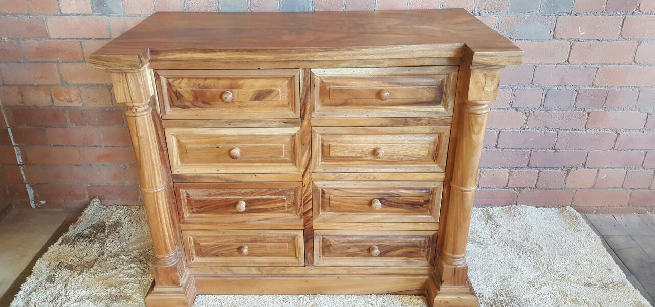 Furniture for sale 1 furniture for sale 1 for Furniture for sale